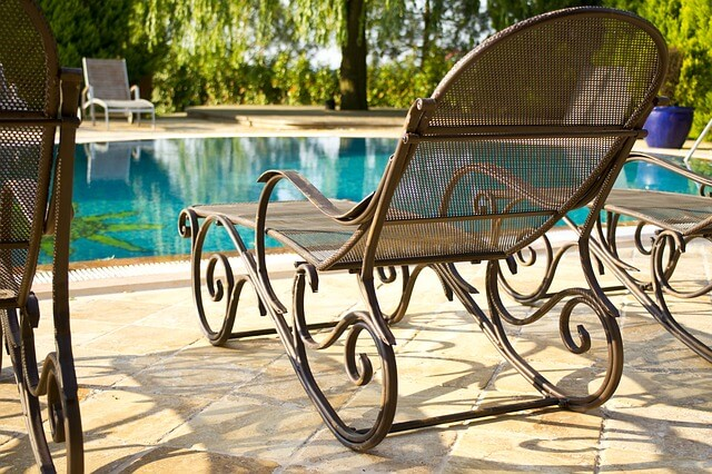 3 Top Fiberglass Pool Manufacturers in Florida